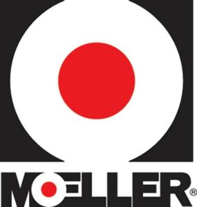 Moeller FUELLINE Assembly Yamaha 7' LPA 03439410LPA NEW & EXPEDITED SHIPPING