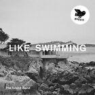 Like Swimming by Island Band (Vinyl, Jun-2016, Hubro)