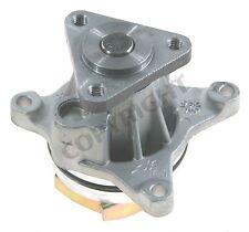 Engine Water Pump-Graf WD EXPRESS 112 54039 632 fits 09-12 Audi Q5 3.2L-V6