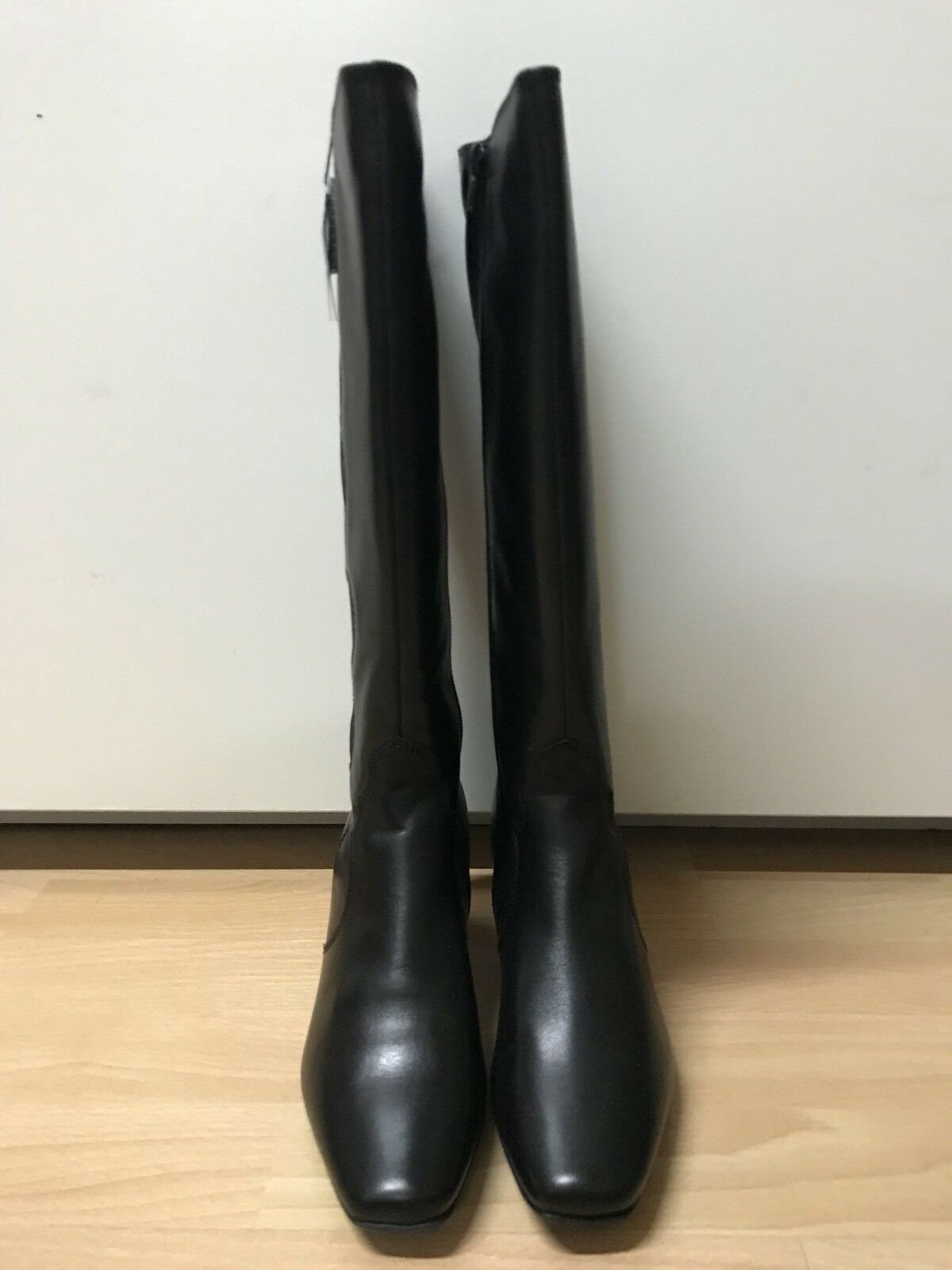 Stiefel von von von Caprice, Größe 38,5 fe618b
