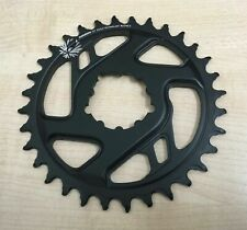 Sram X-Sync 2 Eagle E-Bike Direct Mount 34T STEEL Chainring Boost for BOSCH