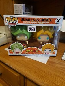 Dragon-Ball-Super-Super-Saiyan-Kale-and-Super-Saiyan-Caulifla-Pop-per-order