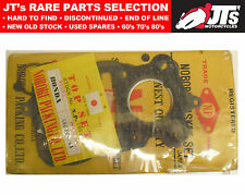 HONDA CB250 G5 CJ250 T CB250G CJ250T TOP END CYLINDER GASKET SET KIT Japan Made