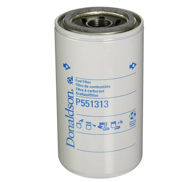 Killer Filter Replacement for DONALDSON P102745 Pack of 3