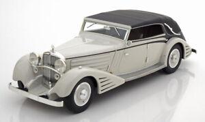 1-18-CMF-Maybach-ds8-streamlines-convertible-spohn-1934
