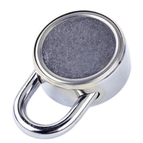 3-Dial Combination Lock Password Bag Padlock Door Handbag Locker Safe Code Lock