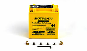 Motobatt-Battery-MBTX16U-Fully-Sealed-CTX16-BS-BS-1-CTX20-CHBS-ABS-4-Each