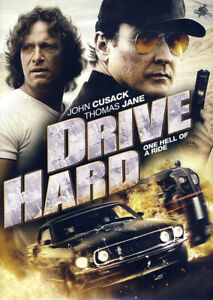 Drive-Hard-Canadian-Release-New-DVD