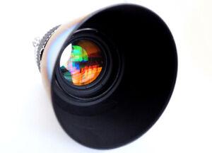 Nikon-Micro-Nikkor-105mm-f2-8-Makro-2000-AIS-Minty-Beispiel-mit-original-Haube