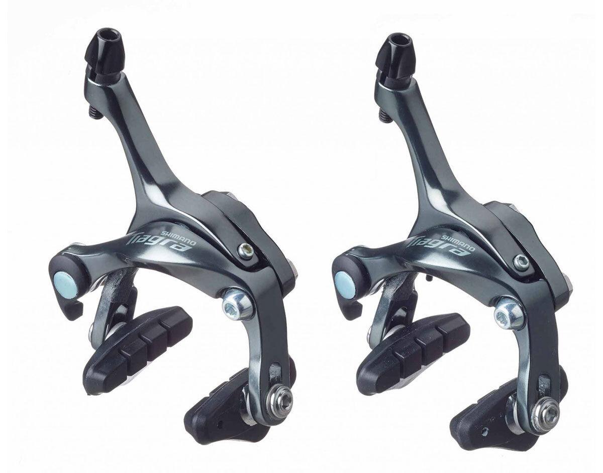 Shimano Tiagra 4700 - Dual Pivot Brake Calipers