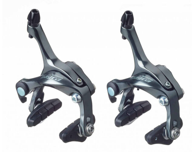 Shimano Tiagra 4700 - Dual Pivot Brake Calipers