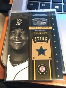 Pedro-Martinez-2004-Throwback-Threads-Century-Stars-40-red-sox-1094-1500-ml1