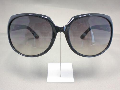 610 Farbe 87613 Sonnenbrille Joop Schwarz Original xRq1afW