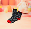 Women-Mens-Socks-Funny-Colorful-Happy-Business-Party-Cotton-Comfortable-Socks thumbnail 18