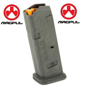 MAGPUL-For-GLOCK-G45-10RD-Magazine-9mm-CA-Legal-for-the-NEW-Glock-45-P-17
