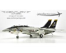 Century Wings F-14A Tomcat  USN VF-84 Jolly Rogers, AJ202, USS Nimitz, CW-001621