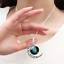 Unisex Zodiac Horoscope Pendant Necklace FREE P/&P UK Stock