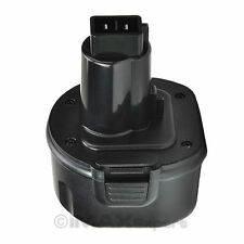 NEW 9.6V BATTERY DEWALT DW9062 9.6 VOLT Cordless Drill