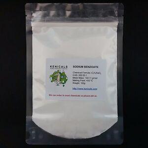 Sodium-Benzoate-Powder-1KG-Food-Grade
