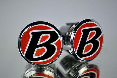 new Cilo Swiss Handlebar End Plugs plug Bar Caps vintage guidon bouchons calotte