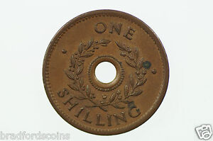 Australian-Internment-Camps-One-Shilling-POW-Token-in-Uncirculated-Condition