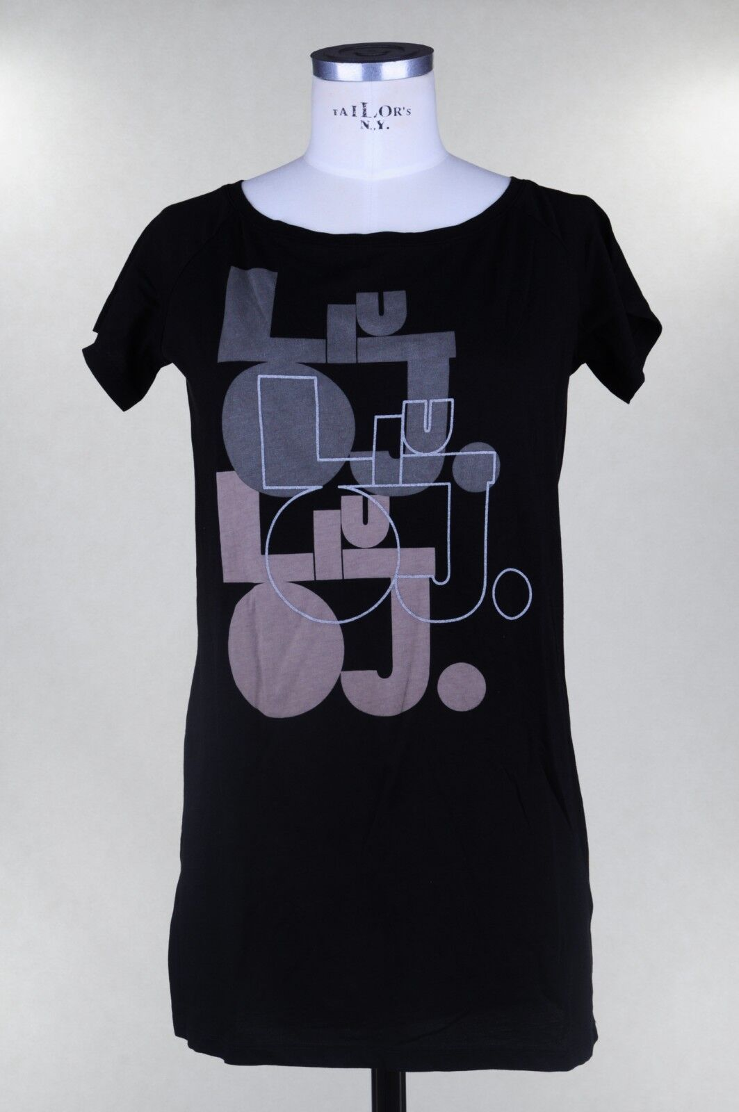 Liu-Jo - Topwear-T-shirts - woman - 674817C180915