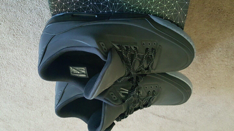 94083a9736 Air 5Lab3 Size 14 Nike Jordan nzqsjr10231-Athletic Shoes - www ...