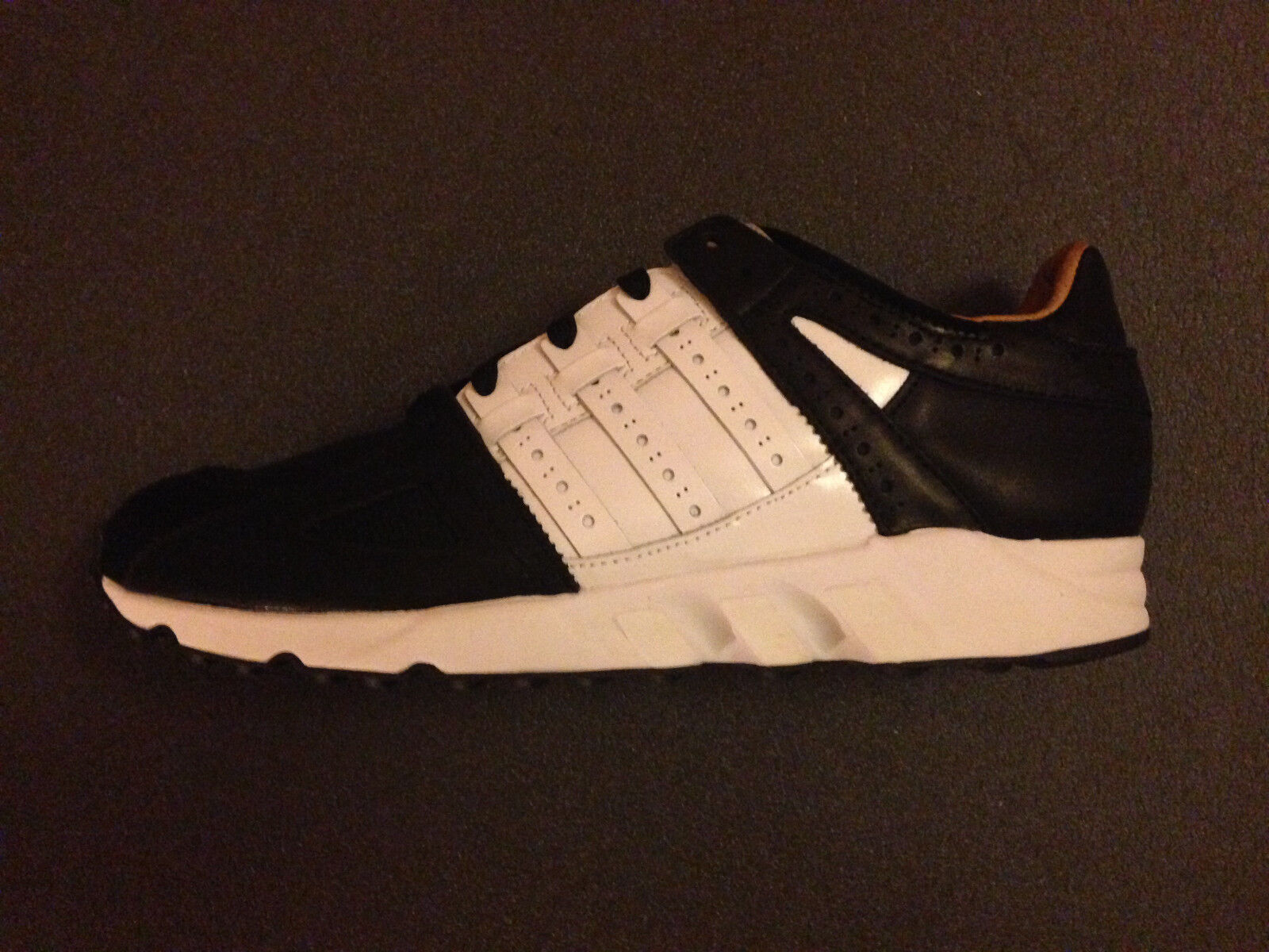 Adidas Equipment RNG Guidance 93 x SNS EQT new in box US 11,5 UK 11 FR 46 SALE❗❗
