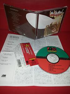 CD-LED-ZEPPELIN-II-JAPAN-AMCY-4006