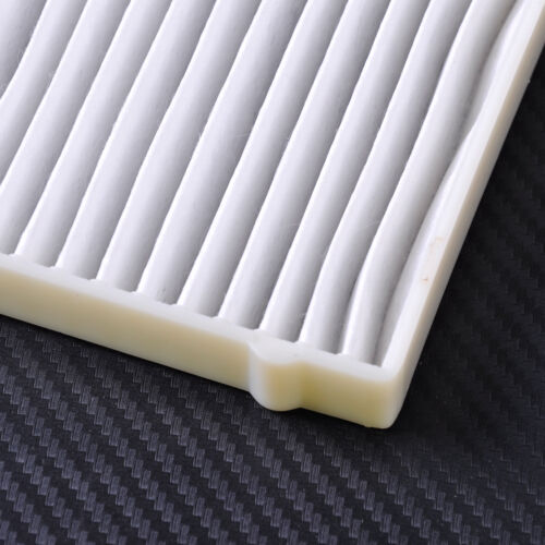 New Replacement Cabin Air Filter Fit for Mazda 3 6 CX-5 KD45-61-J6X E3903LI