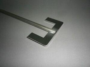 Mixer-Anchor-Width-70mm-2-Shovel-Waves-8mm-Ruehrer-Mixer-Ankerruhrer-PL035