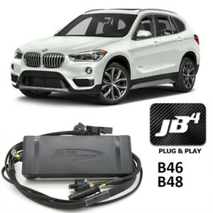 jb4 burger tuning bms 2018 bmw x3 m40i 3 0 2 0 turbo g01. Black Bedroom Furniture Sets. Home Design Ideas
