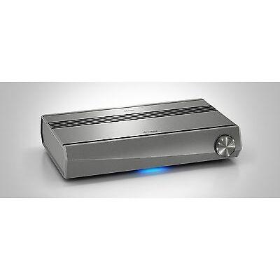 DENON HEOS AVR - Streaming-Client mit Verstärker / 5.1