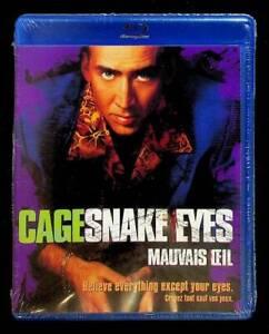 Snake-Eyes-BLU-RAY-D211013