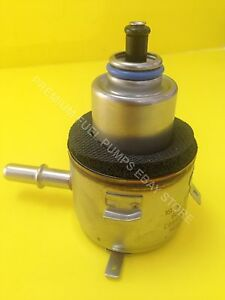details about 1996 2005 neon fuel pressure regulator fuel filter made in usa 2005 Explorer Fuel Filter