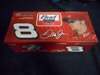 Dale Earnhardt Jr. 8 2004 Budweiser / Born On Date Monte Carlo (1:24 Scale)