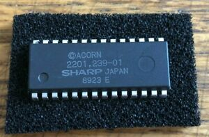 ACORN-BBC-MICRO-REPLACEMENT-IC-2201-239-BBC-MASTER-128-OS-3-20-MEGABIT-ROM