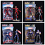 Avengers-4-Infinity-War-Marvel-Legends-Thanos-Iron-Man-PVC-Action-Figure-Endgame thumbnail 1