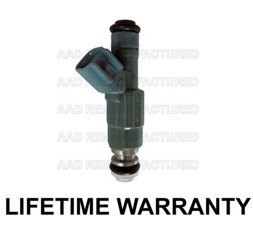 * LIFETIME WARRANTY Genuine Bosch Fuel Injector for MerCruiser 300HP