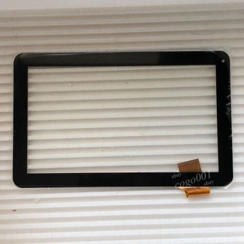 For 10.1 XGODY T1001 Touch Screen Digitizer Tablet Replacement Glass Sensor