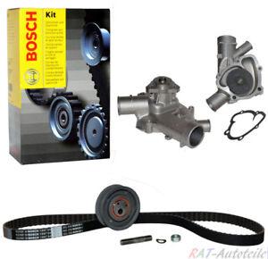 Zahnriemensatz-BOSCH-WAPU-PORSCHE-924-2-0-2-0-Turbo-2-0-Carrera-GT