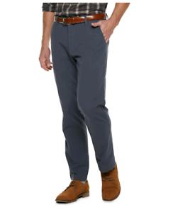 7c912a5226 Men s Dockers Smart 360 FLEX Straight Fit Workday Khaki Pants D2