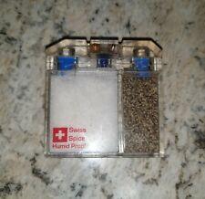 Top /& Top Camping Accessory 6 Mini Spice Box 2추