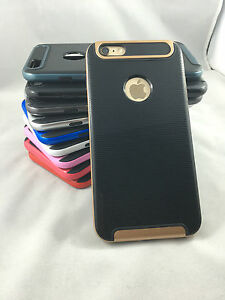 NEW-Hybrid-Crucial-Bumper-TPU-PC-Case-for-Apple-iPhone-5-5s