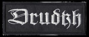 Drudkh-Ukr-Patch