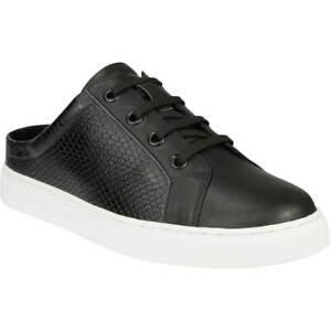 Brand New Women's Florsheim Lainey Sneakers