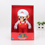 Super Mario bros Action Figures Kids Toys Games 23cm PVC Doll Model Collection