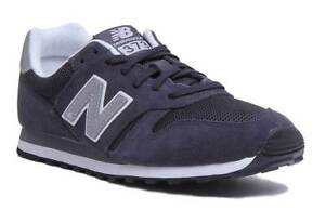 new balance trainers ebay uk