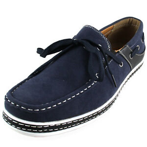 New men's shoes casual fashion slip on