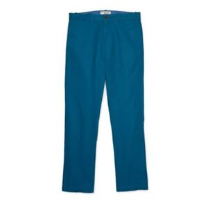 New ORIGINAL PENGUIN Straight Fit Chino Pants - NWT! 30 32 34